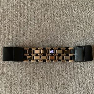 Express Elastic Belt